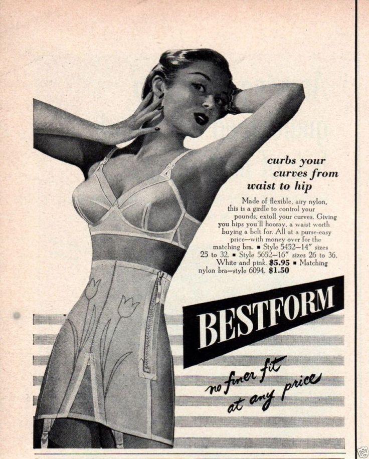 Shirt Garter For Men