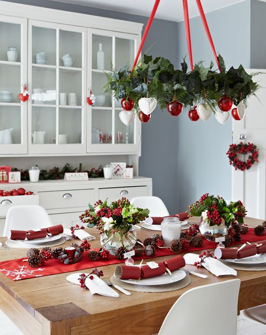 White Kitchen Christmas Decorating Ideas: 1000+ Ideas About Vaulted Ceiling Kitchen On Pinterest