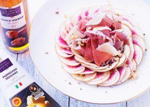 Monoprix Gourmet -