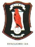 Tipton Town F.C.