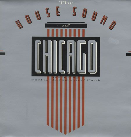 222 best images about record labels on pinterest vinyls for House music 1986