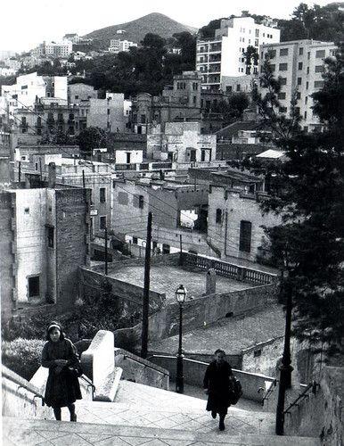 aprox. 1960