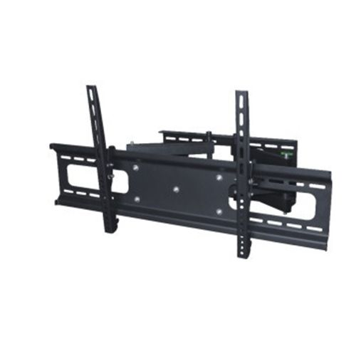 Articulating Arm TV Wall Mount for 37 to 70 inch Television