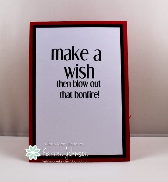107 best card inscriptions images on pinterest cards holiday dads birthday bookmarktalkfo Choice Image