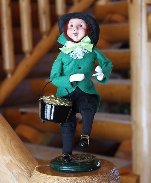 62 Best Decorating With Byers Choice Carolers Images On: 61 Best Byers Choice Carolers Images On Pinterest