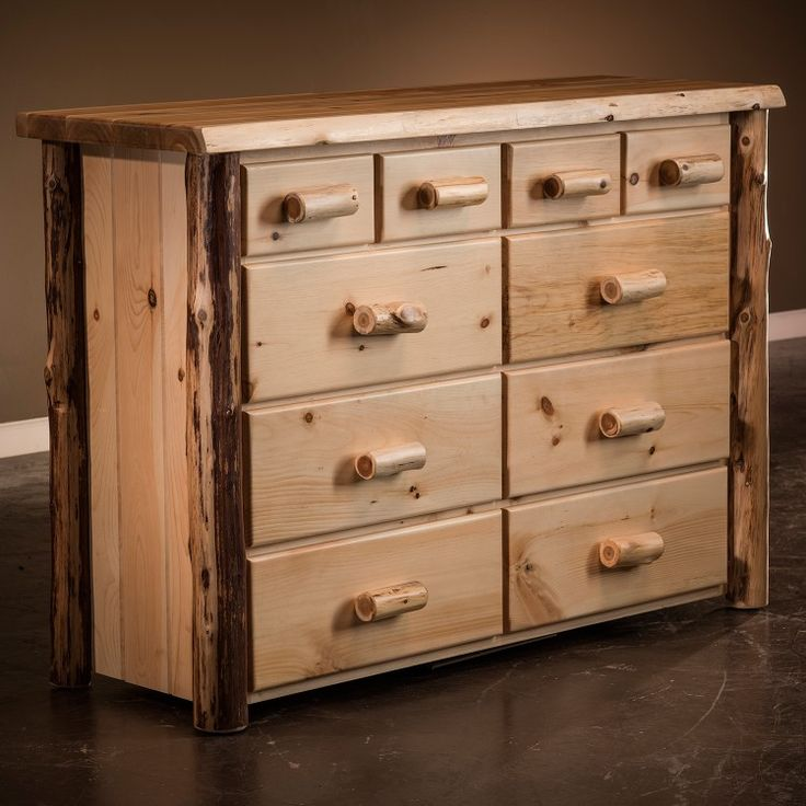 110 Best Rustic Bedroom Furniture It 39 S Like Sleeping With Nature But Not Images On