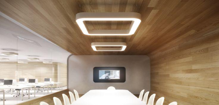 Cool Interior Design Images