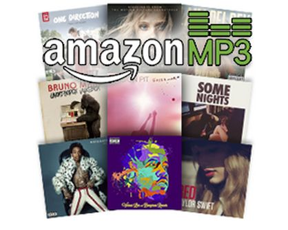 Over 46,000 FREE MP3 Music Downloads From Amazon! - http://inspiringsavings.com/over-46000-free-mp3-music-downloads-from-amazon/