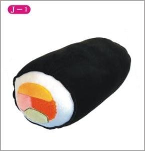 Oltre 1000 immagini su feltro su pinterest ornamenti for Cuscino sushi