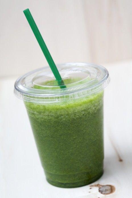 Estimula el organismo , enriquece la sangre y ayuda a eliminar grasas