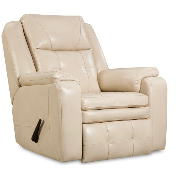 Inspire Recliner Southern Motion Recliner