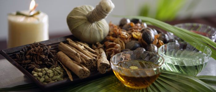 Treating Diabetes from Ayurvedic Perspective - http://www.healthcare-natural.com/healthcare/2225-treating-diabetes-ayurvedic-perspective-2/