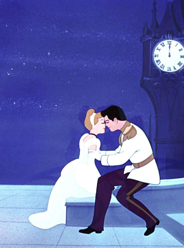 Cinderella   Prince Ch...