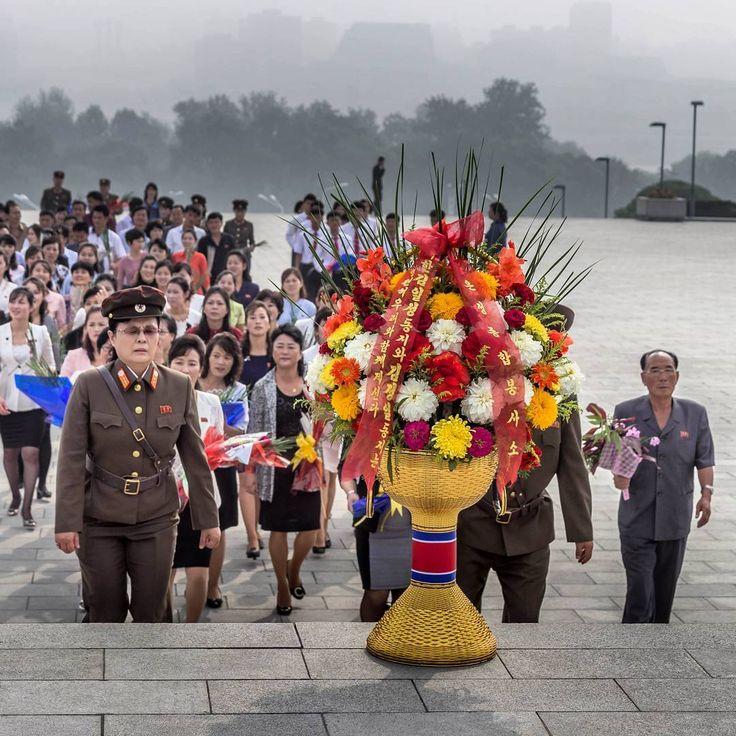 шоколадный торт северная корея фото туристов таком образе