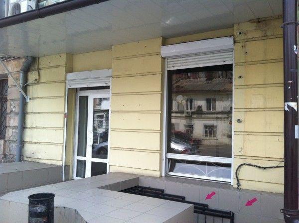 Аренда магазина по Малая Арнаутская 117