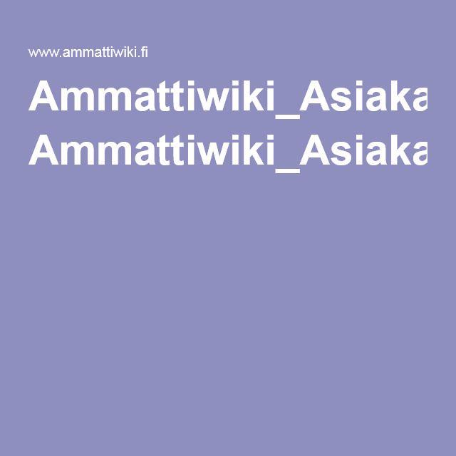 Ammattiwiki_Asiakaspalvelun_perusteet_oppimateriaali.pdf