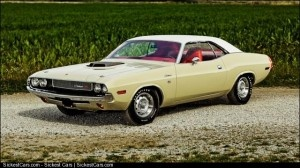 1970 Dodge RT - http://sickestcars.com/2013/05/22/1970-dodge-rt-3/
