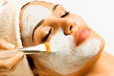 Women need to battle facial hair constantly. So to get rid of facial  hair many opt for methods like bleaching, waxing or shaving...
