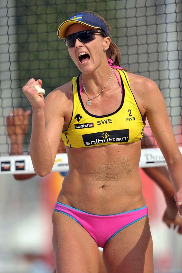 Angelica Lundquist
