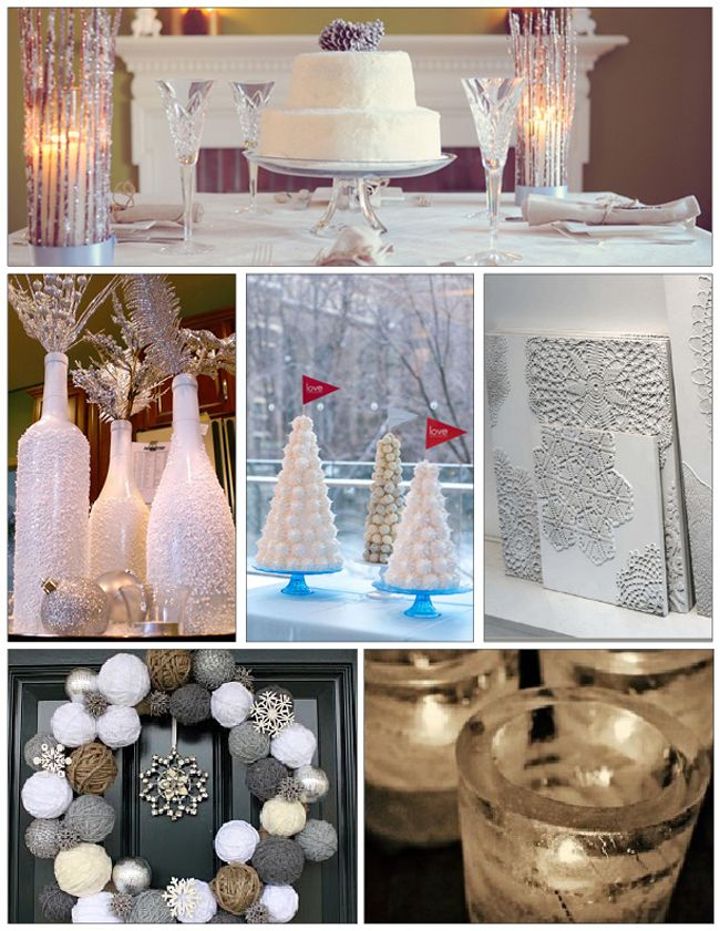 159 best wv weddings wv living images on pinterest contemporary diy winter wedding httpmywvweddingplanners solutioingenieria Images