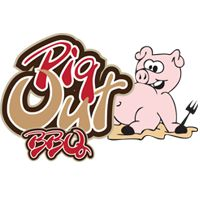 Pig Out BBQ Pickering