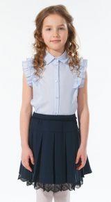 Školní sukně pro dívky, kupovat módní sukně Baby-modnik
