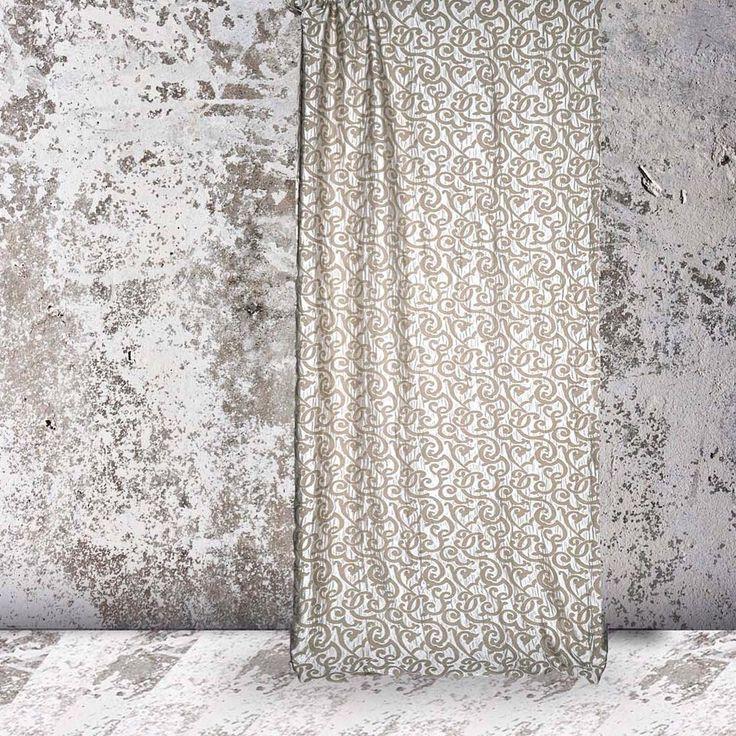Viabrera#castellodelbarro#silkandwoolcollection#naturalfibers#eleganceandclass#