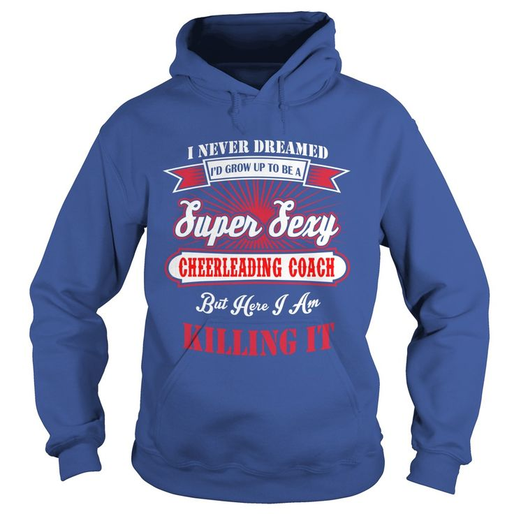 CHEERLEADING COACH #gift #ideas #Popular #Everything #Videos #Shop #Animals #pets #Architecture #Art #Cars #motorcycles #Celebrities #DIY #crafts #Design #Education #Entertainment #Food #drink #Gardening #Geek #Hair #beauty #Health #fitness #History #Holidays #events #Home decor #Humor #Illustrations #posters #Kids #parenting #Men #Outdoors #Photography #Products #Quotes #Science #nature #Sports #Tattoos #Technology #Travel #Weddings #Women