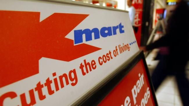 #'Flash mob' to target Kmart over breastfeeding in store - NEWS.com.au: NEWS.com.au 'Flash mob' to target Kmart over breastfeeding in store…