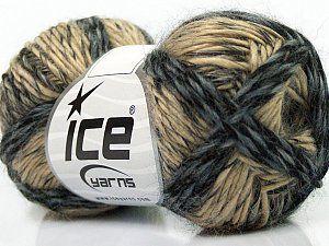 Vivid Yarns Discount Yarn