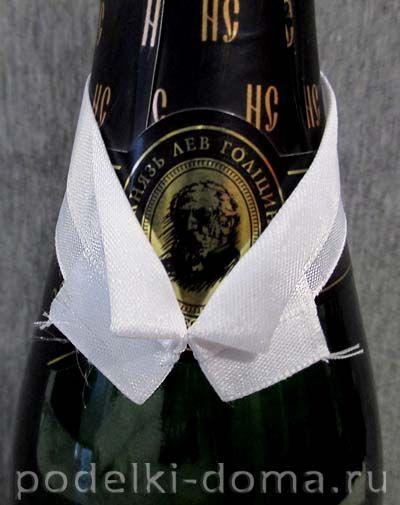 shampanskoe zhenih i nevesta4