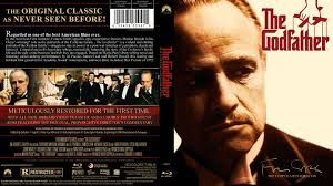 Image from http://dvd.box.sk/newsimg/dvdmov/max1334230990-front-cover.jpg.
