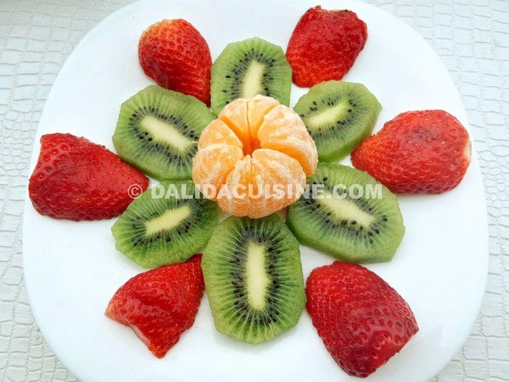 Dieta Rina Meniu Vitamine Ziua 28 -MIC DEJUN