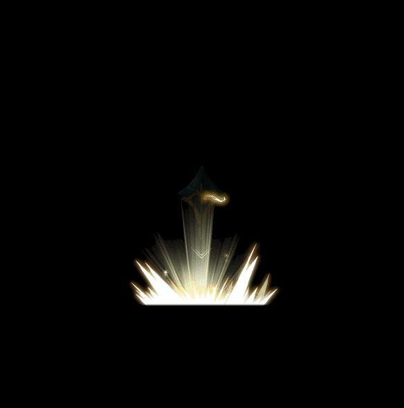 【ゲーム】メイプルストーリー、【効果】スマイト [マスターレベル:1] REV LEV:170…