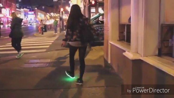 Alan Walker-Faded (Remix) Cutting Shapes & Shuffle Dance