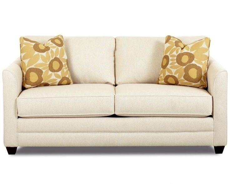 Small Loveseat Sleeper Sofa