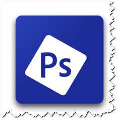 Android APK APPS For Android: Adobe Photoshop 2.6.3 Full Apk  for android Downlo...