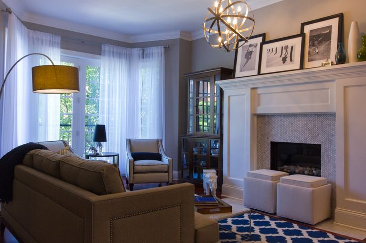 Best 25 Interior Design Salary Ideas On Pinterest  Colour Hex Awesome Kitchen And Bath Designer Salary Design Decoration