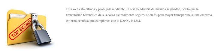 Isan mensajeros es una empresa independiente de las administraciones públicas, dedicada a la tramitación urgente de certificados en el Registro Civil Central de la calle de La Montera, 18 en Madrid. Usted puede solicitar gratuitamente su certificado de nacimiento, matrimonio y defunción a través del Ministerio de Justica {la demora es de varios meses y los envíos se realizan por correo postal ordinario}. O bien solicitándolos presencialmente en el propio Registro, es necesario solicitar cita…