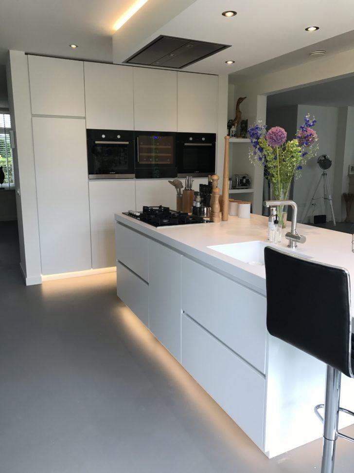 Rompok Keuken Modellen Nieuw Aanrechtblad Bestaande Keuken Ikea Afspraak Online Ontwerpen Keukenopstellingen Kitchen Inspirations Kitchen Space Kitchen