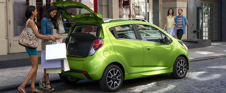 Giá xe Chevrolet Spark 2017 Chevrolet Spark LS: 339.000.000 Chevrolet Spark LT: 359.000.000 Khi mua xe của chúng tôi bạn sẽ được những ưu đãi gì ? Giá rẻ nhất tại khu vực miền Nam Hỗ trợ vay 95% giá … Read More