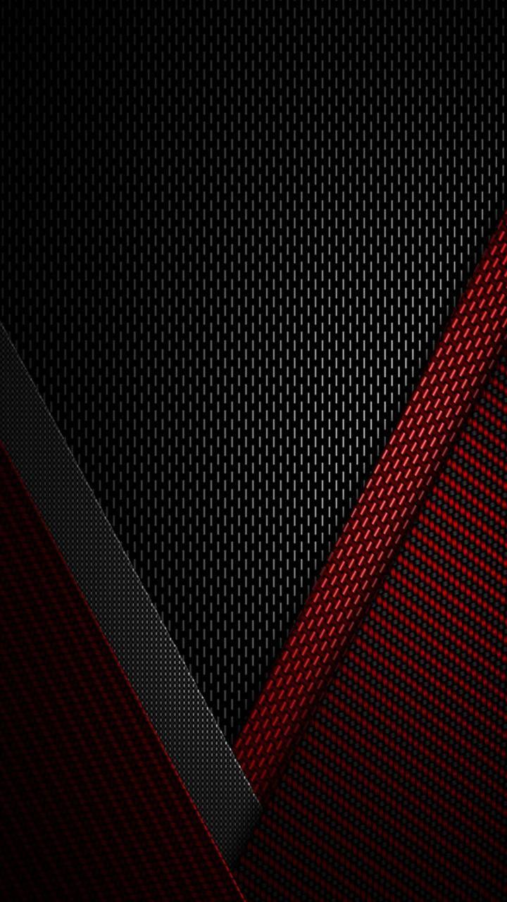 Carbon fiber wallpaper in 2019 carbon fiber wallpaper - Carbon wallpaper iphone ...