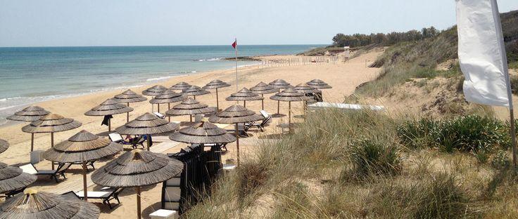 MASSERIA TORRE COCCARO Hotel 5 stelle lusso in Puglia, Golf in Puglia, Meetings in Puglia