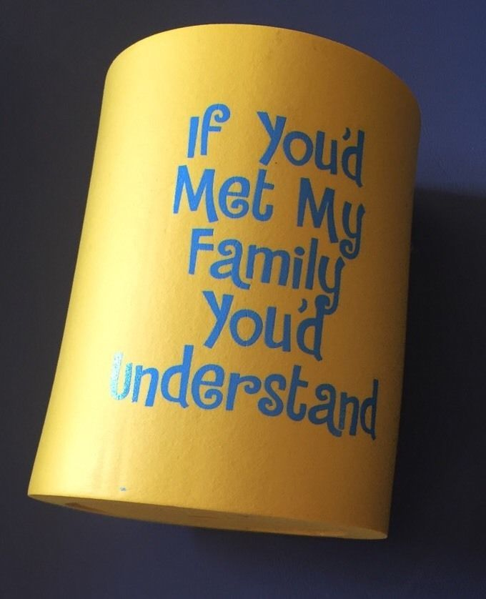 Only Best 25 Ideas About Beer Koozie On Pinterest Man