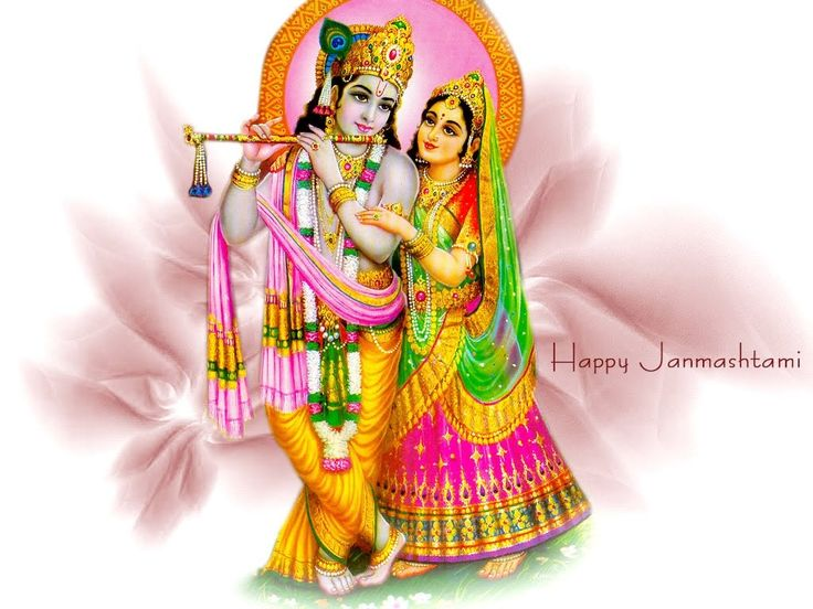 krishna+and+radha   Wallpapers: radha krishna images,radha krishna pictures,radha krishna ...