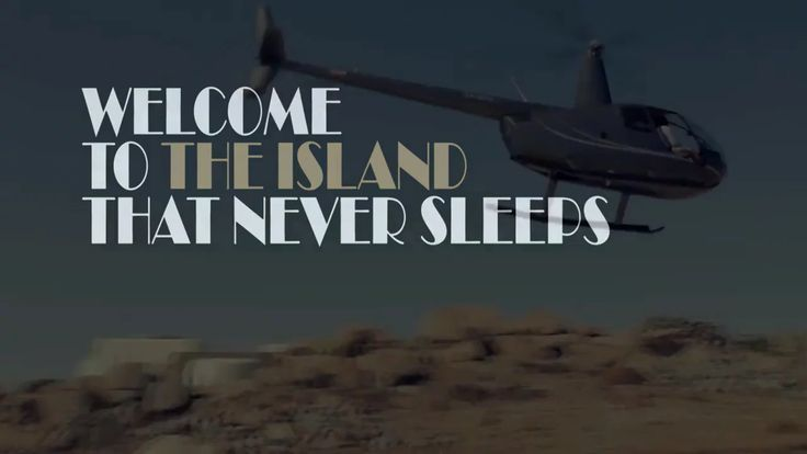 Welcome to the Island that never Sleeps || Mykonos || VISIT WWW.MYKONOSEXCLUSIVE.COM AND GET SPOILED...  MYKONOS INSIDER INFO & VIP ACCESS. We are dedicated to providing you an amazing time through our unique…
