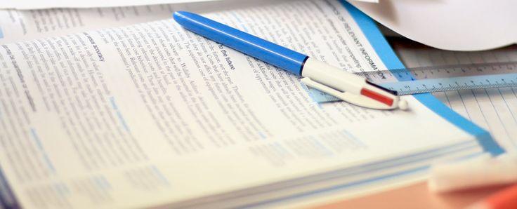 Preinscripción Másteres Universitarios  http://www.um.es/web/vic-estudios/contenido/masteres/preinscripcion