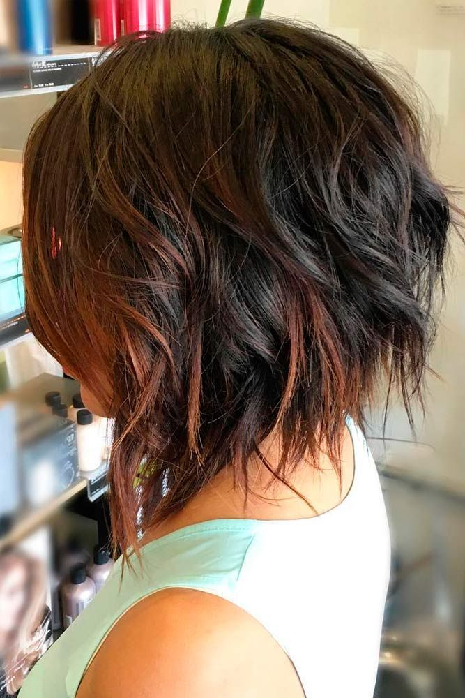 nice Get inspiration from our collection of trendy haircuts ideas for your big refres...