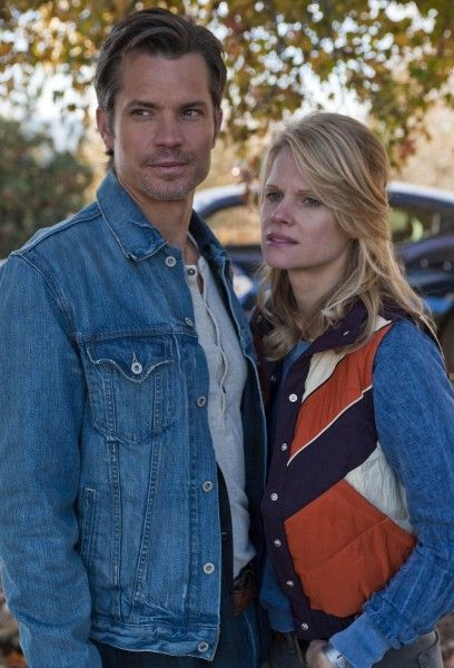 timothy-olyphant-joelle-carter-justified-image
