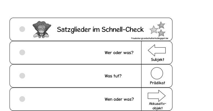 Satzglieder-Fächer.pdf